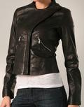 Lamb-jacket2