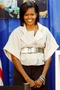 Michelle-obama--0630-240wide