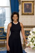 Michelle-Obama-OFFICIAL-P-002