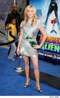 Reese-at-monsters-aliens-premiere