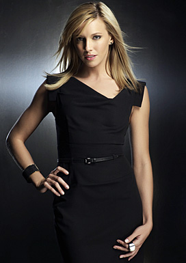 Melrose-place-katie-cassidy1