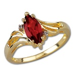 Genuine_garnet_ring_5