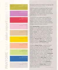 Pantone_spring_08_color_chart0001_3