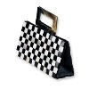 Audrey_checkered_evening_bag_2