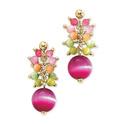 Goldoversterling_miranda_earrings
