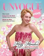 Unvogue_cover