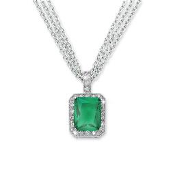 Avenue_drop_pendant