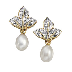 Genuine_freshwater_pearl_diamond_ac
