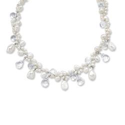 Genuine_pearl_quartz_opalite_cascad