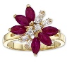 Genuine_ruby_ring_with_cz_accents_2
