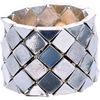 Geo_bracelet_2
